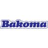 Bakoma