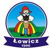 OSM Łowicz