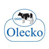 OSM Olecko