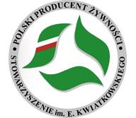 Polski Producent Żywności